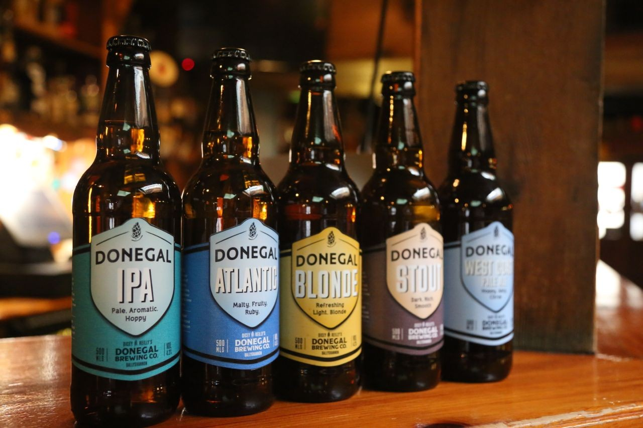 2019-Diceys-Beer