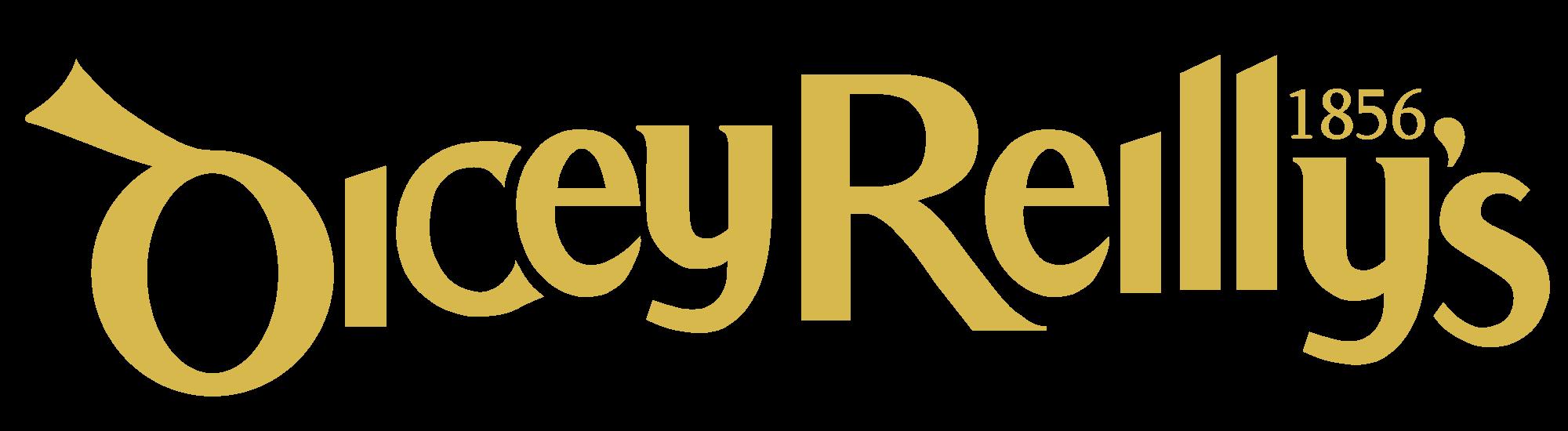 dicey-logo-2020-2