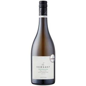 Versant Sauvignon Blanc