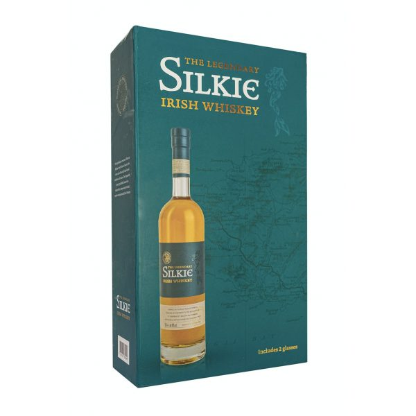 Silkie Gift Pack